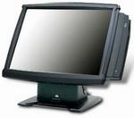 Cенсорная панель ABON Touch 5-WIRE  для Pyramid 150