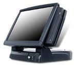 Плата подсветки LCD панели для Frontier 1478